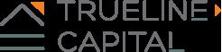 trueline-logo-stacked