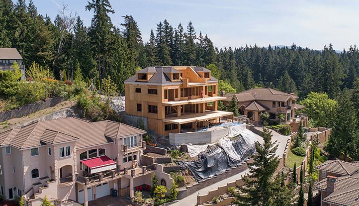 Residential Loan